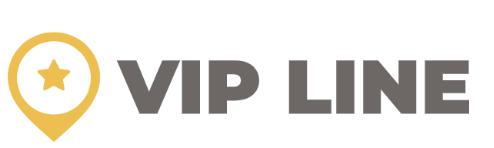 Vip Line
